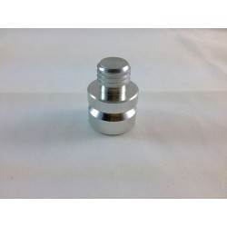 CNTRCS93, Connecting screw...