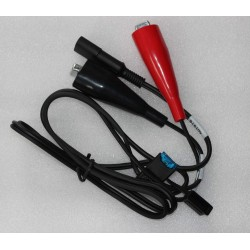 LM.GK224.AAZ, Cable with...