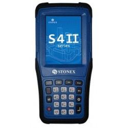 S4C II-, PDA Stonex S4C II...
