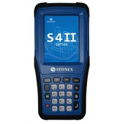 S4C II-B1, PDA Stonex S4C II