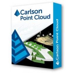 Point Cloud Basic