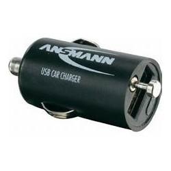 D810 USB Car Charger