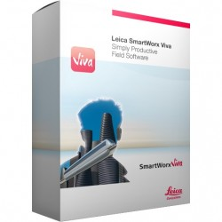 SmartWorx Viva Software &...