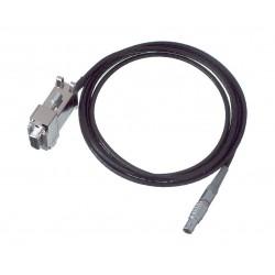 GEV102, Sprinter USB cable