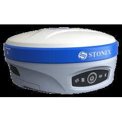 S900A GNSS, 800Ch, 4G,...