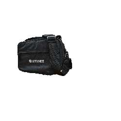 Soft bag for GPS and...