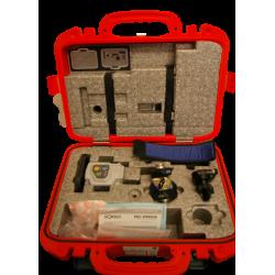 Accessory Kit for iX
